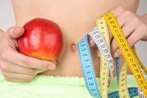 Ogół zagadnień otyłości oraz jej leczenia