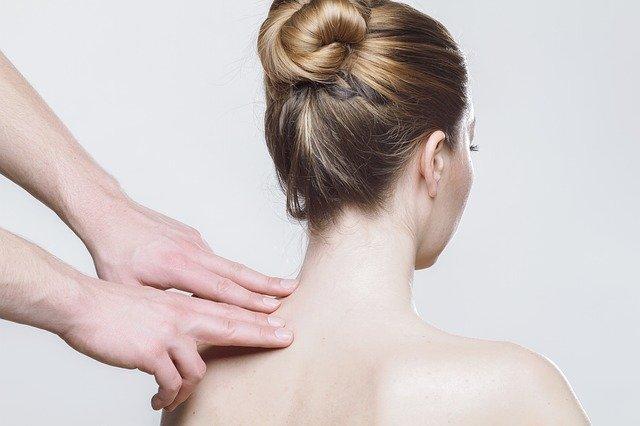 Jakakolwiek dama mająca skórę czułą gruntownie wie, jak znacząca jest jej trafna pielęgnacja.